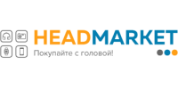 ЭЛЕКТРОНИКА | Гаджеты HeadMarket