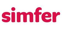 БЫТОВАЯ ТЕХНИКА | Интернет-магазин Simfer
