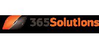 ИТ | Поставщик облачных сервисов 365solutions.ru