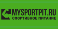 ИНТЕРНЕТ-МАГАЗИН | СПОРТ, mysportpit.ru