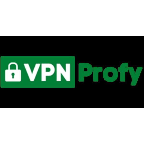 (EN) [IT] Статьи по теме VPN