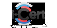 ВЭД | Центр сертификации i-Sertificate