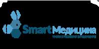 ИТ/МЕДИЦИНА | SmartМедицина
