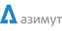 "ЮРИСПРУДЕНЦИЯ/ФИНАНСЫ | ЮФ ""Азимут"""