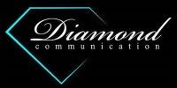 СОБЫТИЯ | Агентство Diamond Communications