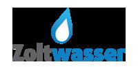 ПРОМЫШЛЕННАЯ ПРОДУКЦИЯ | Системы Zoltwasser