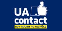 ПЕРЕВОДЫ, EN/UA | Бюро переводов UA.Contact