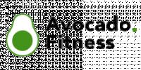 [СПОРТ] Фитнес центр Avocado Fitness