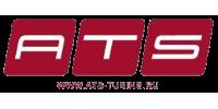 АВТО | Компания ATS-Tuning