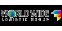 ЛОГИСТИКА | World Wide Logistic Group