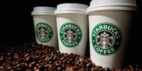 АНАЛИТИКА | ПИЩЕВЫЕ ПРОДУКТЫ, Обзор рынка кофе и бизнес-идей на нем
