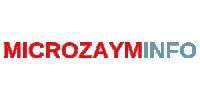 КРЕДИТЫ | Портал кредитов MicrozaymInfo