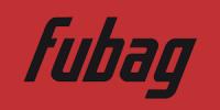 [ИНСТРУМЕНТЫ] Фирменный магазин Fubag