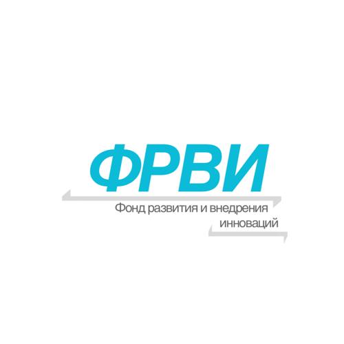 Разработать логотип компании фото f_0945b0017220897b.png