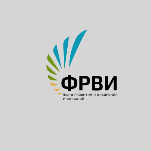 Разработать логотип компании фото f_1285b00171095fa0.png
