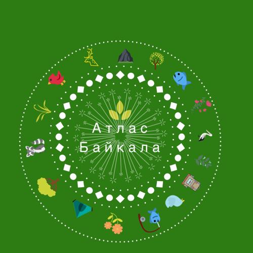 Разработка логотипа Атлас Байкала фото f_2075b016859465aa.png