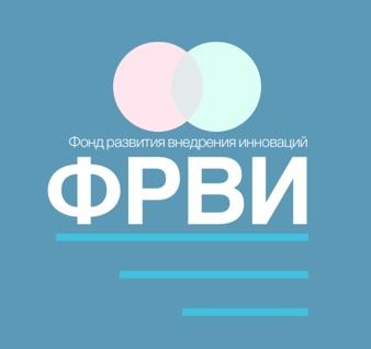 Разработать логотип компании фото f_5525aff46297aeb7.jpg