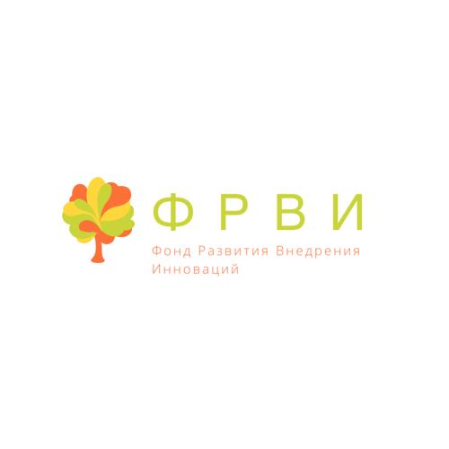 Разработать логотип компании фото f_9295aff4632cfd3f.png