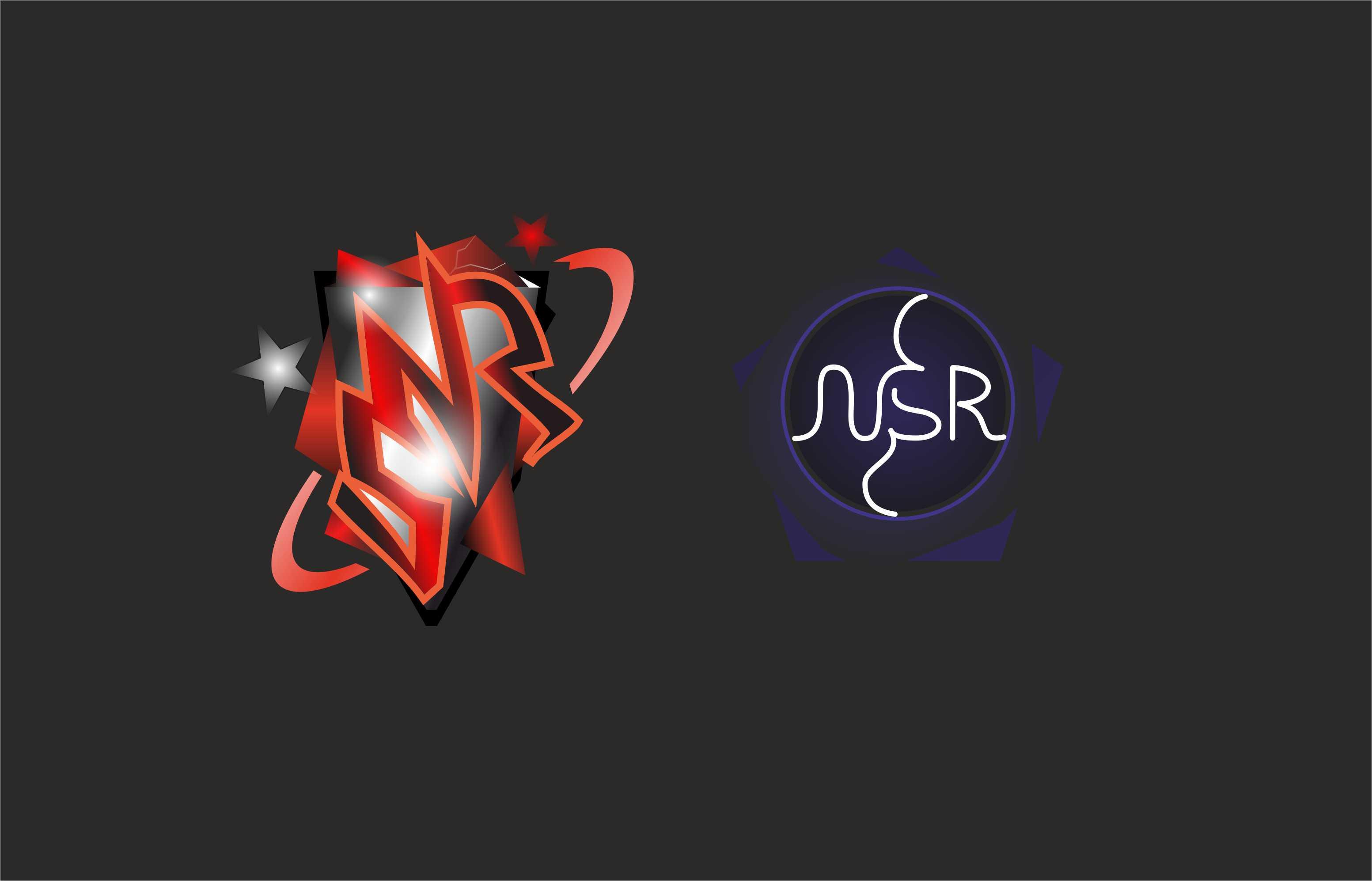 Создать логотип фото f_2405c60465a35539.jpg