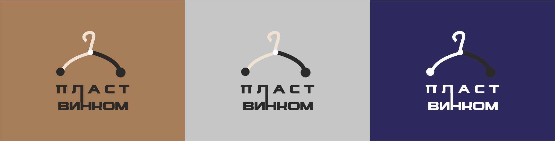 Логотип, фавикон и визитка для компании Винком Пласт  фото f_9395c3c4c8aef1f4.jpg