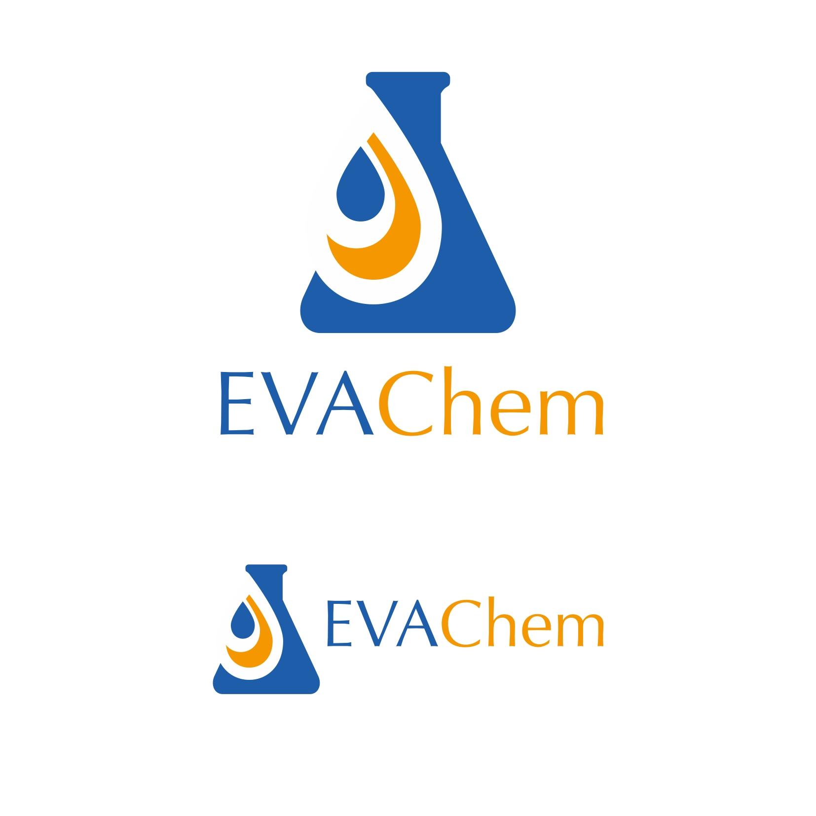 Разработка логотипа и фирменного стиля компании фото f_338571e0cf805ee0.jpg