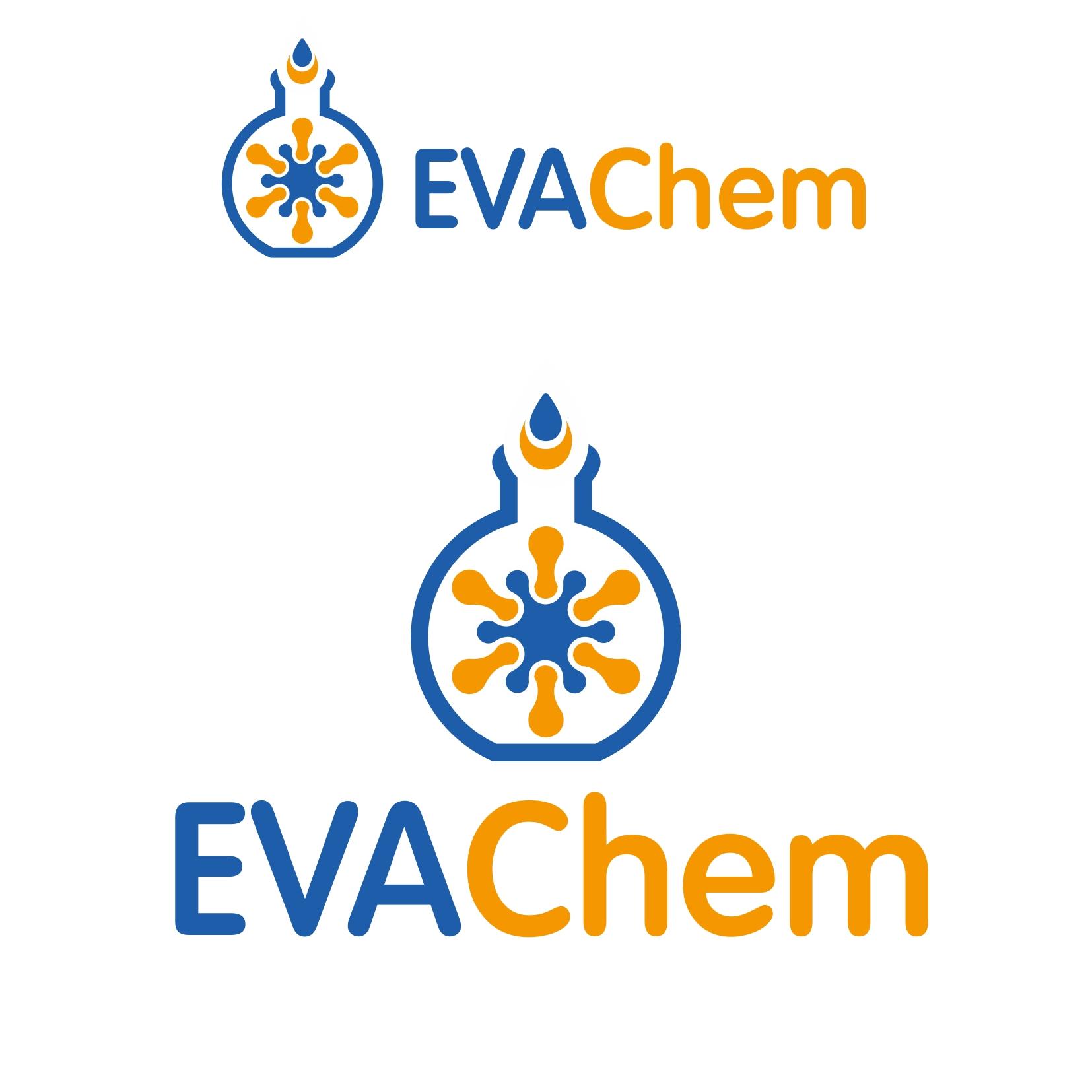 Разработка логотипа и фирменного стиля компании фото f_522571e21430eda8.jpg