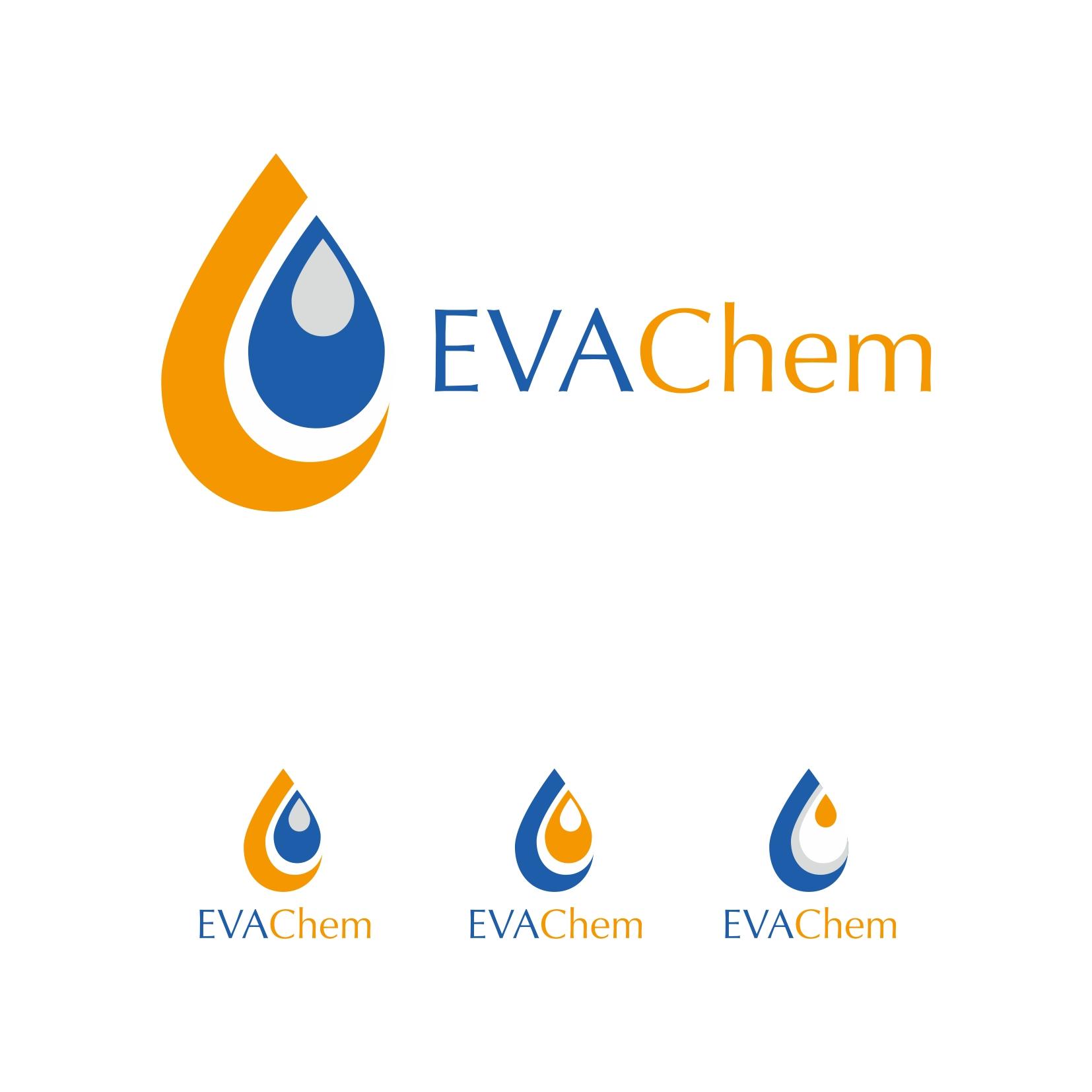 Разработка логотипа и фирменного стиля компании фото f_583571ddafe7a42b.jpg