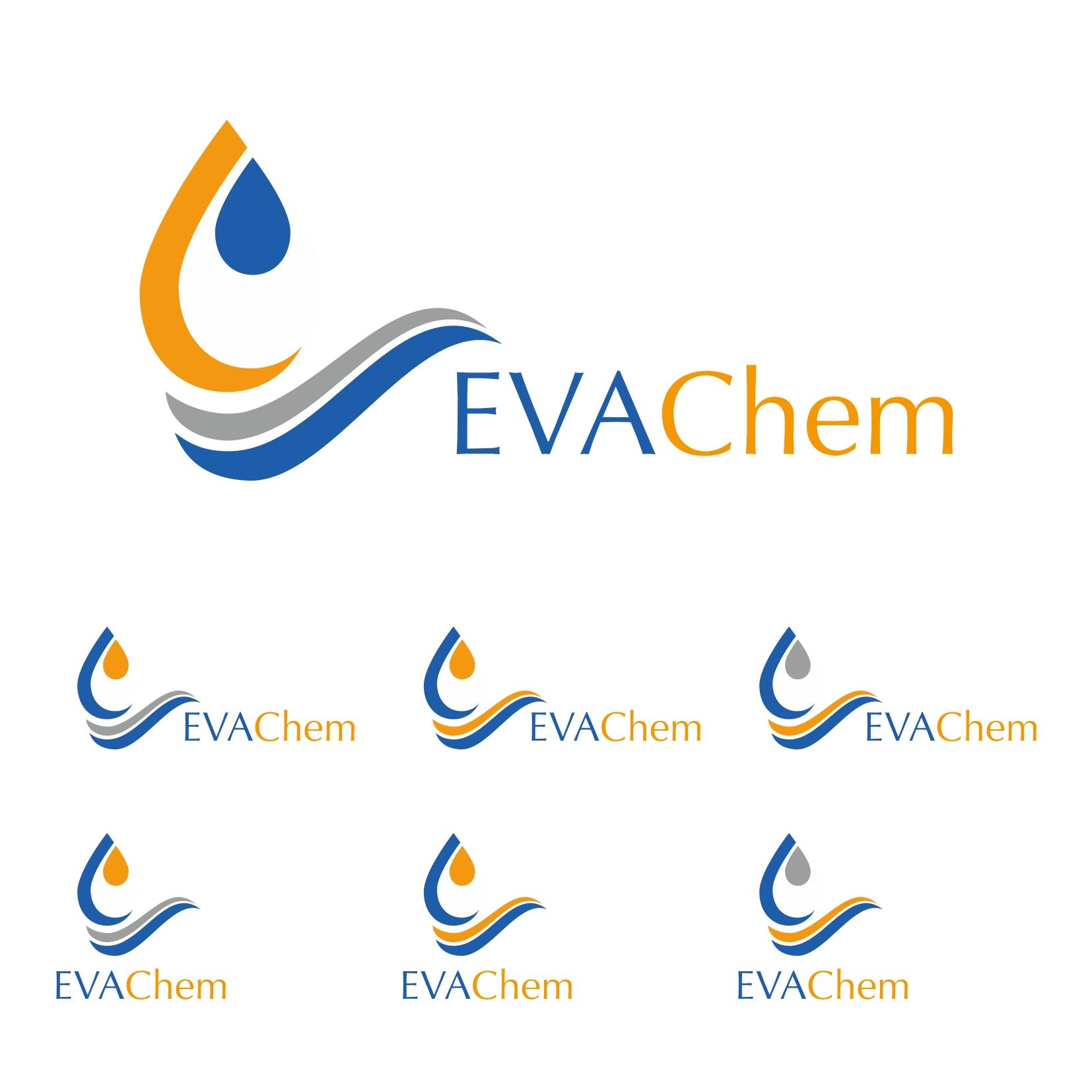 Разработка логотипа и фирменного стиля компании фото f_821571df9695721f.jpg