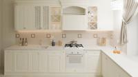 Моделирование кухонного гарнитура