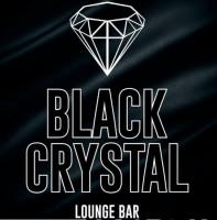 "Бар ""Black Crystal"""