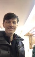 Видео отзыв заказчика о дизайне магазина купальников