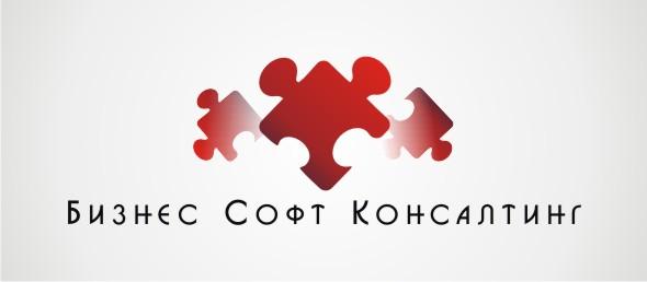 Разработать логотип со смыслом для компании-разработчика ПО фото f_504a2ee7f1995.jpg