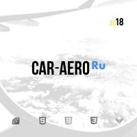 CAR-AERO