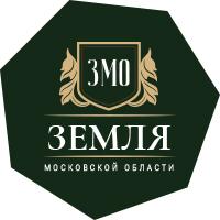 Земля Московской области