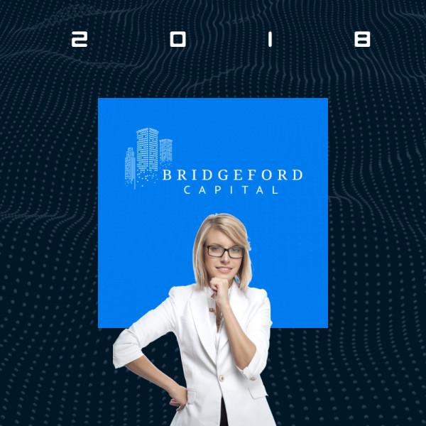 Bridgeford Capital - Агентство недвижимости