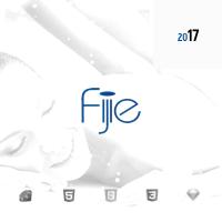 Fijie - магазин профессиональной косметики