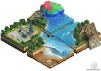 Геологическая иллюстрация