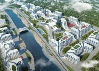 Концепция района в Иваново