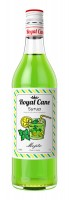 Сироп Royal Cane