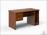 Офисная мебель для сайта