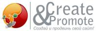 Create & Promote