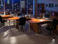 Офис 1 ночной