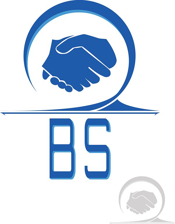 Логотип + Визитка Портала безопасных сделок фото f_4645363acd6788c3.jpg