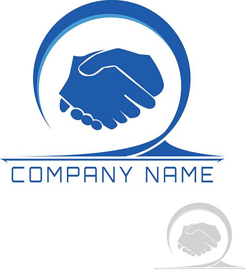 Логотип + Визитка Портала безопасных сделок фото f_8255363acd8c5df5.jpg