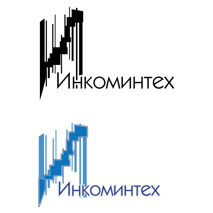 """Разработка логотипа компании """"Инкоминтех"""" фото f_4d9dc2922c169.jpg"""