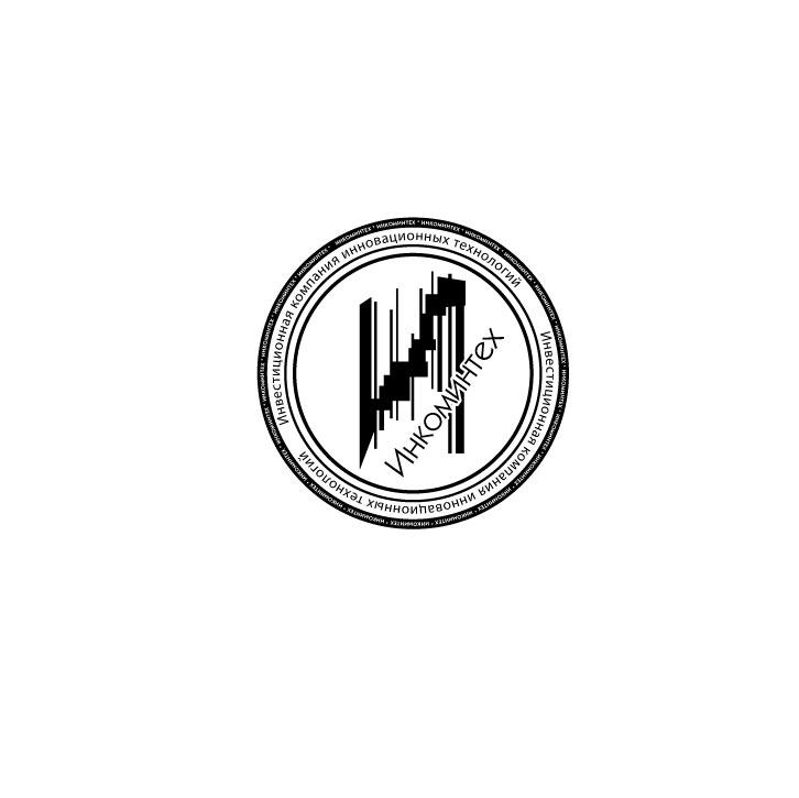 """Разработка логотипа компании """"Инкоминтех"""" фото f_4d9dc29aa8c2d.jpg"""
