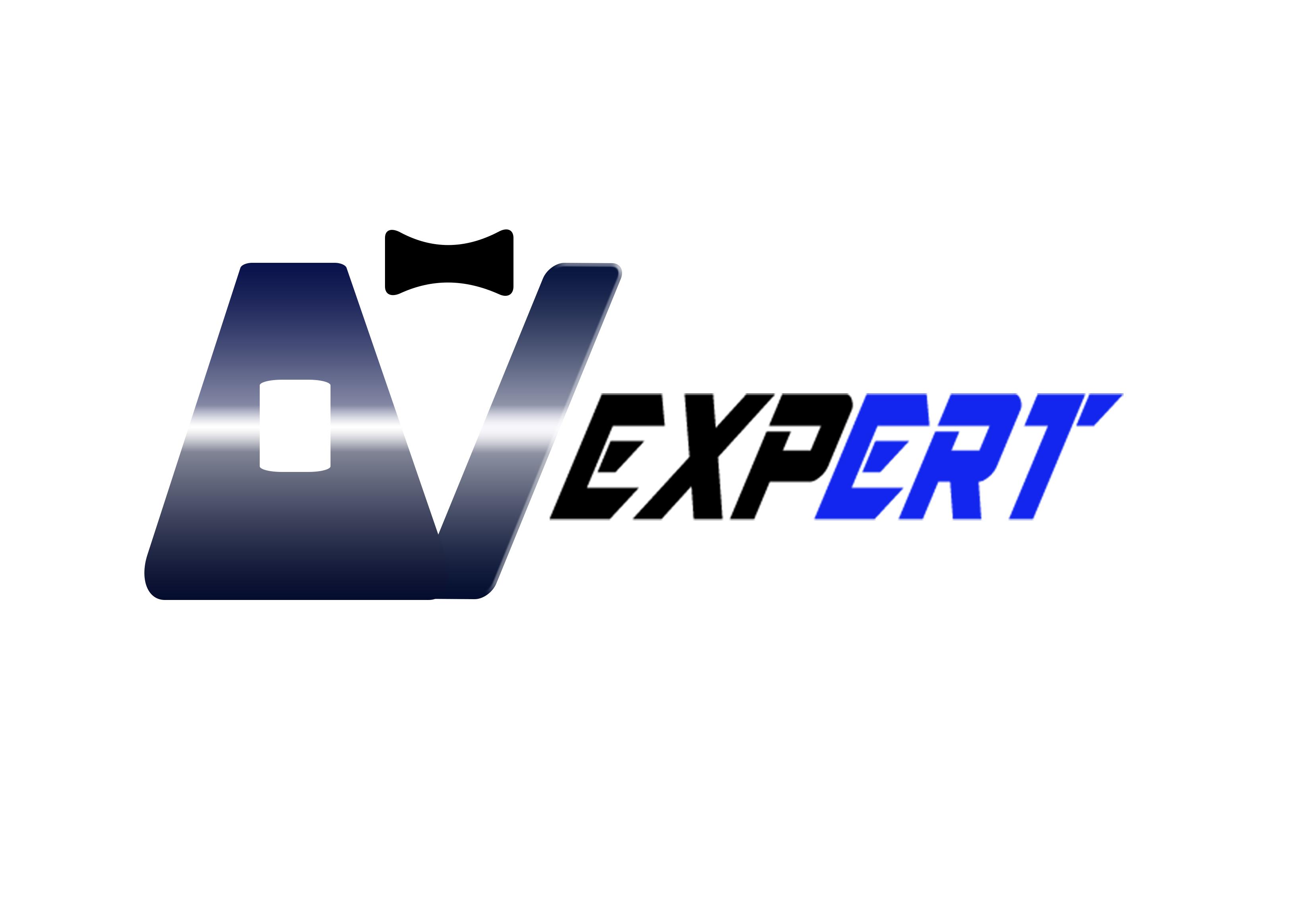 Создание логотипа, фирстиля фото f_5805c641ca909548.jpg