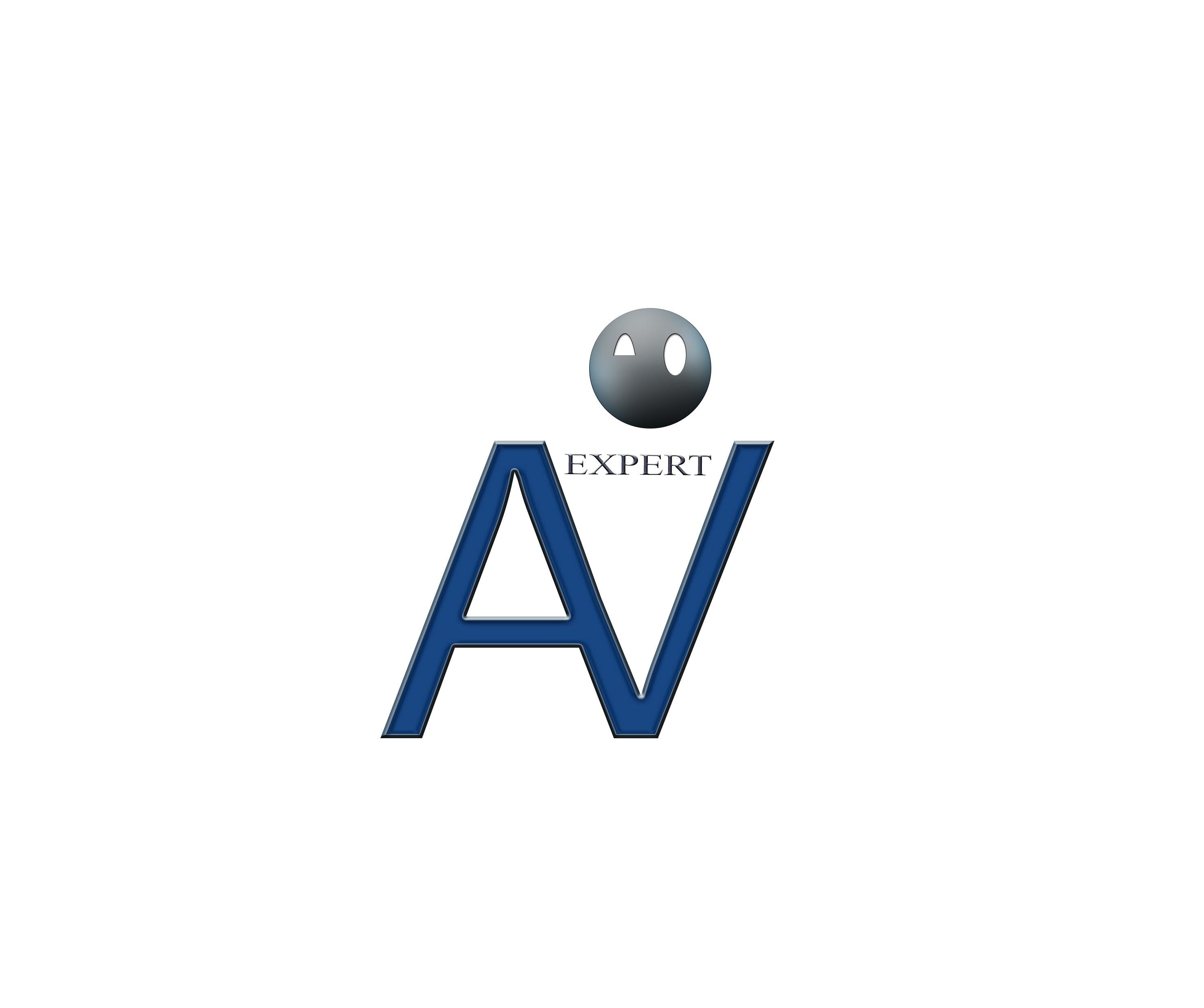 Создание логотипа, фирстиля фото f_8095c641ca35f8f0.jpg
