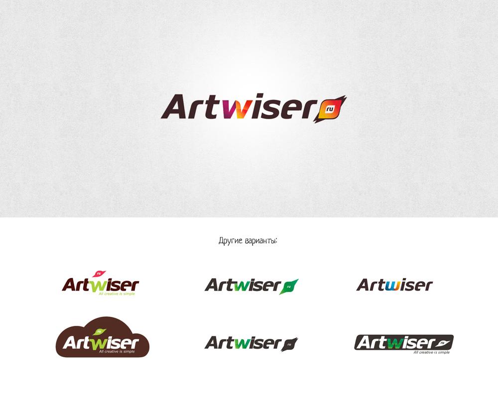Artwiser