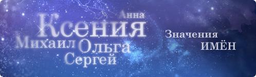 Tvoya-Aura.ru